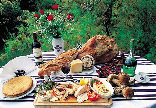 2673_Gastronomie basque -® Ph.Laplace_1639x1137